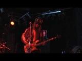 SociaLybrium - T.M. Stevens Funk-Bass