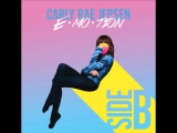 Carly Rae Jepsen - Higher - Emotion Side B