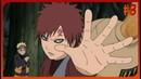 Смешные моменты из аниме Наруто/Приколы по Наруто8
