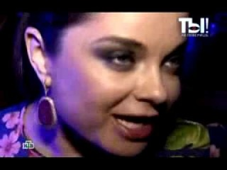 НаташаКоролева про песню
