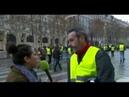 Gilets Jaune: Macron, Supprimer la Loi 1973 Rothschild?