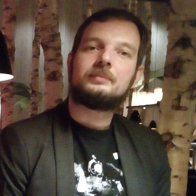Алексей Диевский