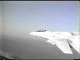 VF-114 Aardvarks Mid 80's cruise video