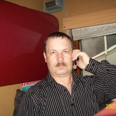 Александр Изотов, 27 января 1966, Брянка, id180944854
