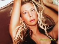 Наталья Парадовская, 22 декабря 1995, Тверь, id161169158