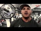 Анонс канала Generation of Bodybuilding. Февраль - март