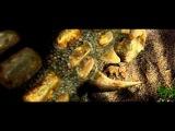 Прогулки с динозаврами 3D. Русский трейлер 2013.|HD720Movies.com|