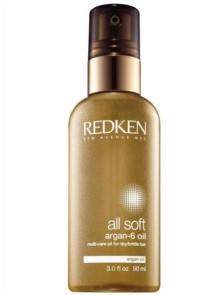 Маска для волос estel sun flower восстановление и защита цена