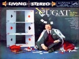 XAVIER CUGAT  and His Orchestra -
