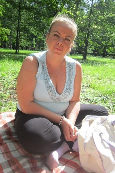 Евгения Косарева, 4 июня , Санкт-Петербург, id27406888