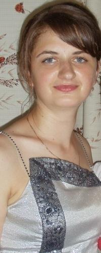 Аліна Ігнатенко, 4 сентября , Житомир, id103735659