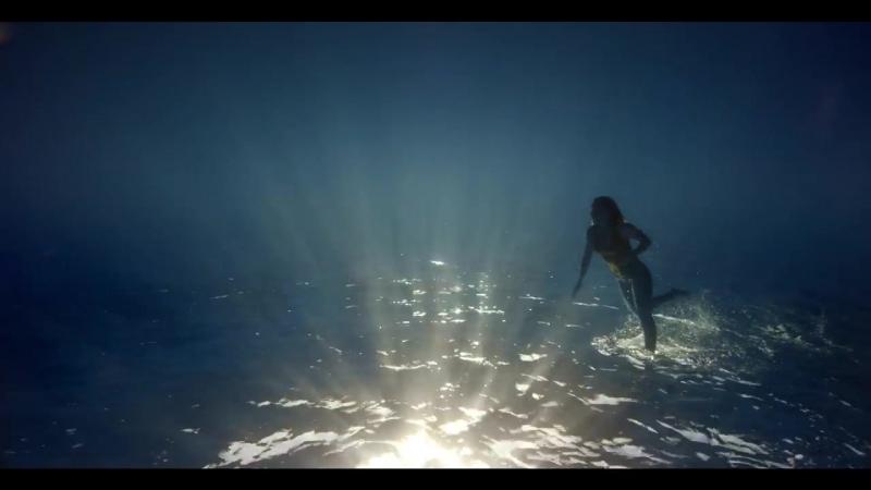 Naughty Boy - Runnin (Lose It All) ft. Beyoncé, Arrow Benjamin