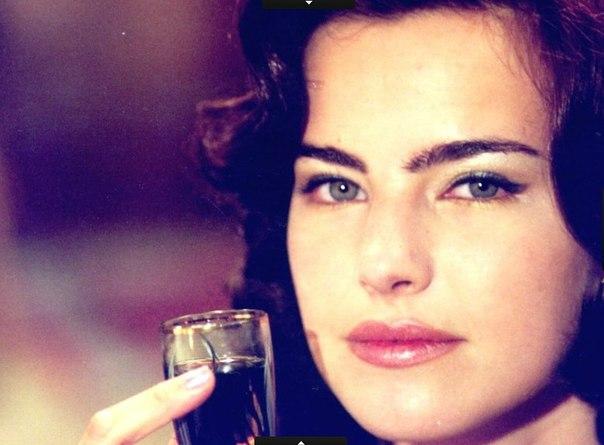 анна паула арозио фото биография