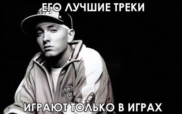 Фото №338215941 со страницы Ададурова Виталия