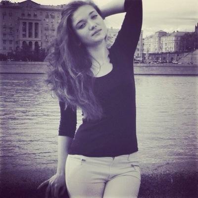 Ирина Гаморчук, 9 сентября , Москва, id51775806