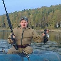Артём Леонтьев