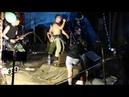 Боевой Расчёт - Du riechst so gut (cover Rammstein)