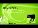 Oen Bearen Blast Passenger 75's Turbulence Remix Captured Music