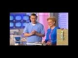 Здоровье Малышева  Как выбрать зубную пасту  LR