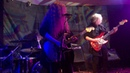 Voodoo Idol live in Koleso club