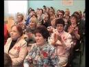 День 13. 10. 2014 - наш класс паказали по ТВ! =)