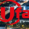 UfaTimes – новостной пульс города