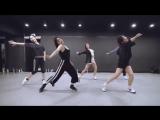 Hey Mama - David Guetta ft. Nicki Minaj, Bebe Rexha Afrojack _ Beginners Clas
