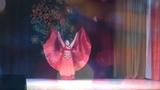 Екатерина Рыбина Восточные танцы