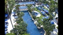 Отель Jomtien Palm Beach 4 Паттайя Бассейн