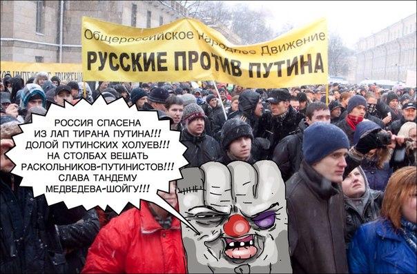 Рада проголосовала за назначение Климкина главой МИД - Цензор.НЕТ 3303
