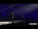 Imagine Dragons Live 2017 EVOLVE TOUR Full Concert Canada