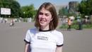 Мне не похуй - реклама выборов мэра из ВКонтакте
