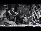 Андрей Сенченко, экс-народный депутат Украины. Люди. Hard Talk. Выпуск от 24.02.