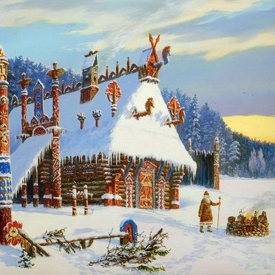 Игорь Балакарев, 30 января 1998, Барнаул, id206789355