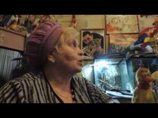Праздник птиц в Челябинске,«Патриотизм стрижей и грачей»