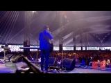 The Boxer Rebellion - Concert - Lowlands 2014