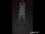 Lomotif_14-мая-2018-01080157.mp4