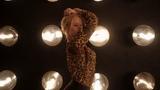 Stefaniya Andrianova choreography Toni Braxton - Spanish Guitar