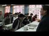Изучайте англ. яз.  на страничке http://vk.com/english_usa! Школа английского языка «English-usa», подробности на сайте  english-usa.jimdo.com!  Comparison Between Educational Systems In The USA And China & India