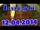 ▐►Bozbash Pictures Imishli [İmişli] (12.04.2014) FULL◄▌