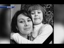 Мать и дочь погибли в Харцызске вследствие удара молнией