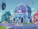 Мой Маленький Пони. Дружба это Чудо 3 сезон 12 серия