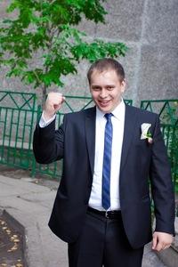 Сергей Смолькин