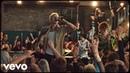 Machine Gun Kelly, YUNGBLUD, Travis Barker - I Think Im OKAY Official Music Video