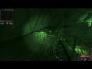 Lost Alpha часть 15 - Запутанные подземелья Припяти