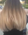 emilia_yan_ video