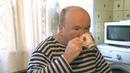 Сюжет ТСН24 Туляку перенесшему инсульт не дают инвалидность