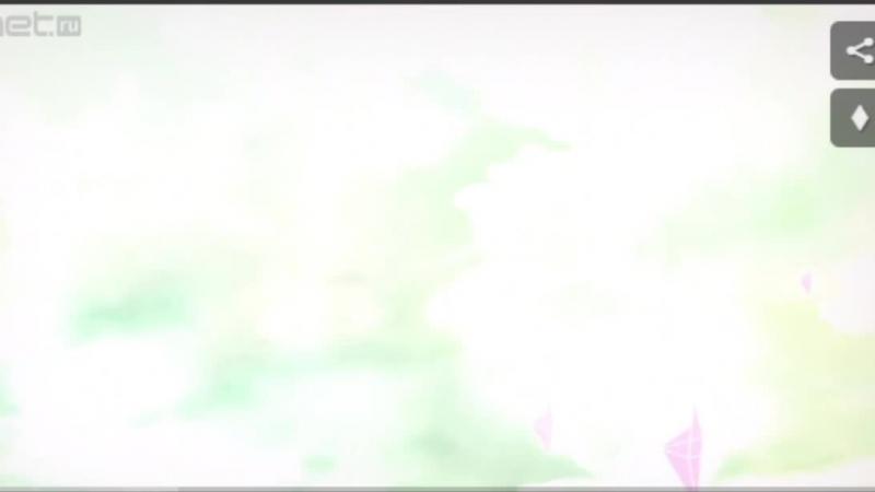 Прегрешение: Семь смертных грехов / Sin: Nanatsu no Taizai [04 из 12]