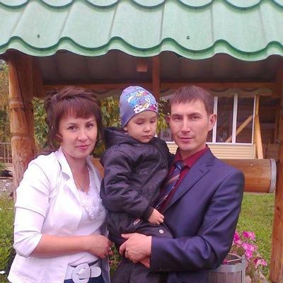 Оля Коротаева, 26 марта , Кез, id130524705