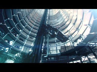 Siemens at a glance – Electrification, Automation and Digitalization